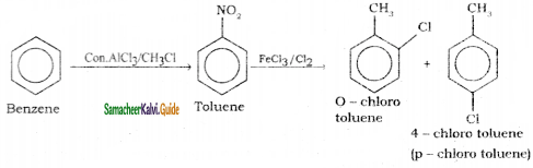 Samacheer Kalvi 11th Chemistry Guide Chapter 13 Hydrocarbons 53