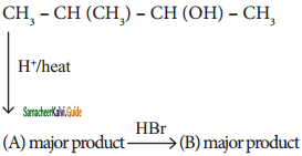 Samacheer Kalvi 11th Chemistry Guide Chapter 13 Hydrocarbons 66
