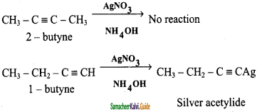 Samacheer Kalvi 11th Chemistry Guide Chapter 13 Hydrocarbons 76
