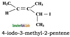 Samacheer Kalvi 11th Chemistry Guide Chapter 14 Haloalkanes and Haloarenes 103
