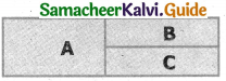 Samacheer Kalvi 11th Computer Applications Guide Chapter 11 HTML – Formatting Text, Creating Tables, List and Links 8