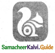 Samacheer Kalvi 11th Computer Applications Guide Chapter 9 Introduction to Internet and Email 10