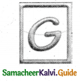 Samacheer Kalvi 11th Computer Applications Guide Chapter 9 Introduction to Internet and Email 12
