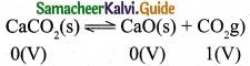 Tamil Nadu 11th Chemistry Model Question Paper 1 English Medium img 17