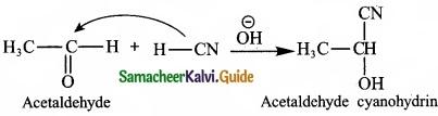 Tamil Nadu 11th Chemistry Model Question Paper 1 English Medium img 20