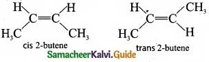 Tamil Nadu 11th Chemistry Model Question Paper 2 English Medium img 28