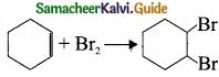 Tamil Nadu 11th Chemistry Model Question Paper 2 English Medium img 5