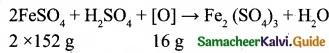 Tamil Nadu 11th Chemistry Model Question Paper 2 English Medium img 9
