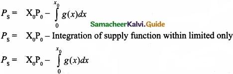Tamil Nadu 11th Economics Model Question Paper 5 English Medium img 1