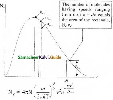 Tamil Nadu 11th Physics Model Question Paper 2 English Medium img 16