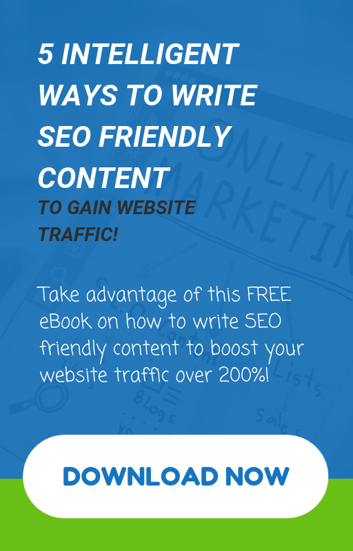 download the ultimate SEO friendly content handbook