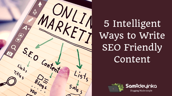 seo-friendly-content