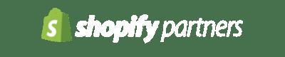 samadhi partners logo (1)