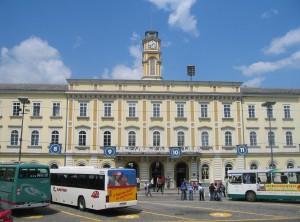 ZelezniskaPostaja-Ljubljana