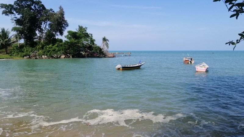 Pandan Goldcoast Holiday Villa – Your Next Weekend Gateway