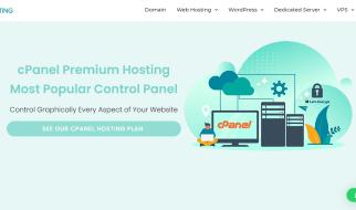 malaysia web hosting