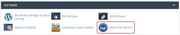 increase php maximum upload file size