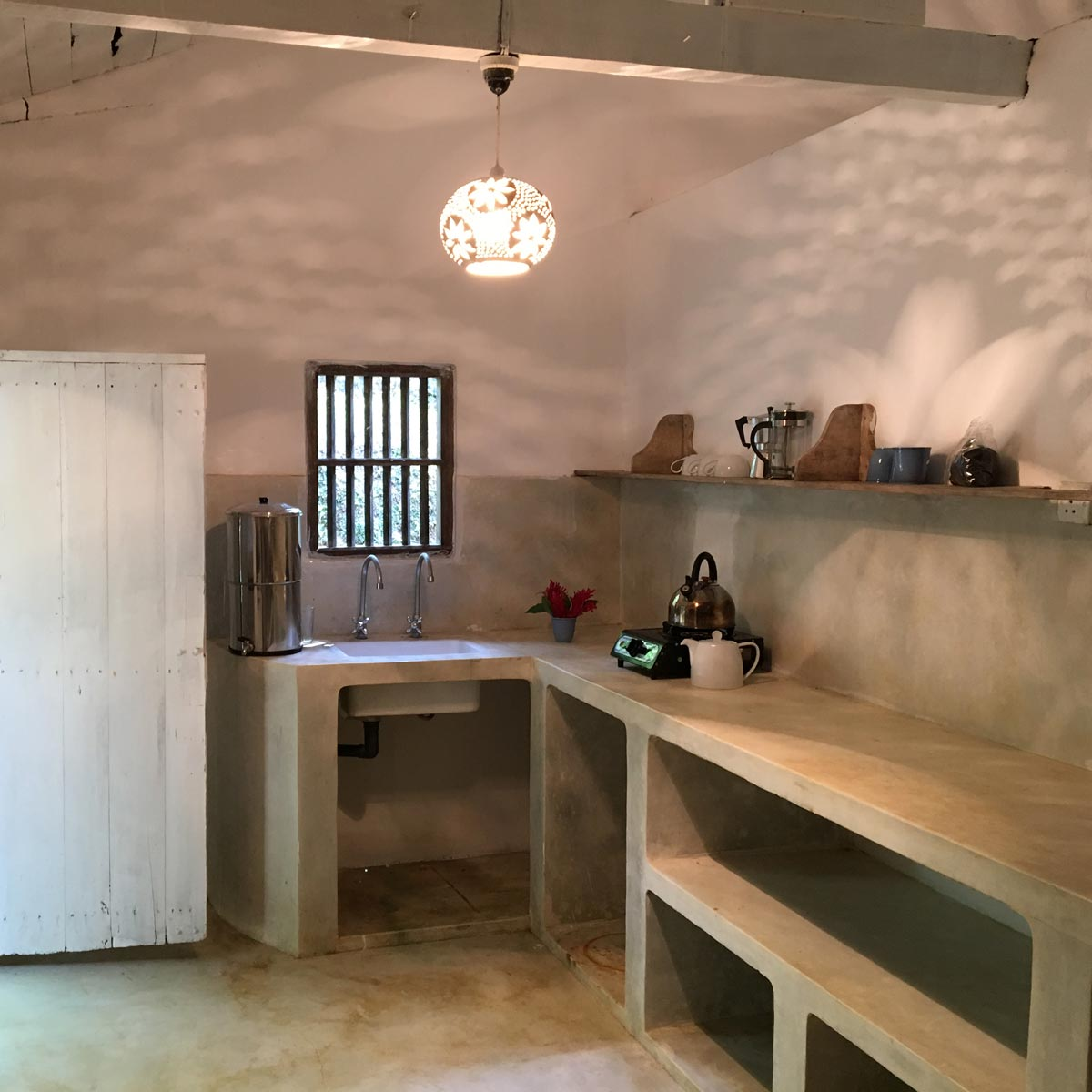 New Small Kitchen Designs In Sri Lanka   Novocom.top