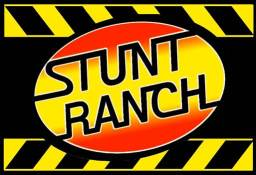stuntranch