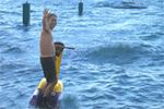 Water Sports -Jet ski