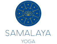 Samalaya Yoga