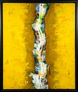 Paintings-1-Edit
