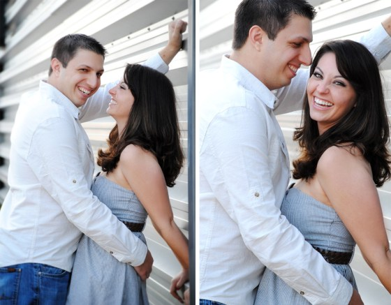 the-camp-costa-mesa-engagement-7