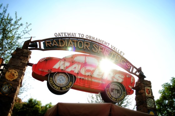 california-adventure-radiator-springs-racers