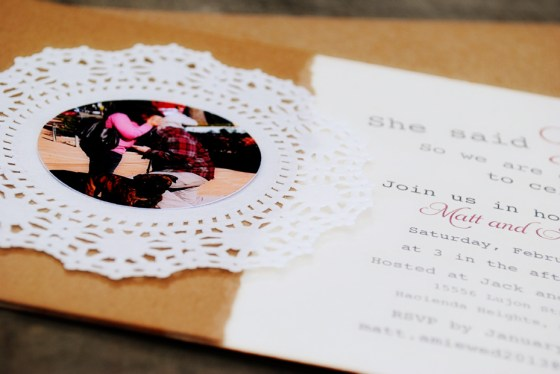 doily-kraft-engagement-party-invite-invitation_0264