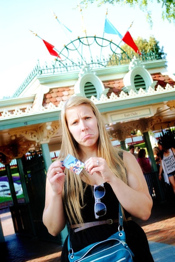 laurens-disneyland-pass_0060