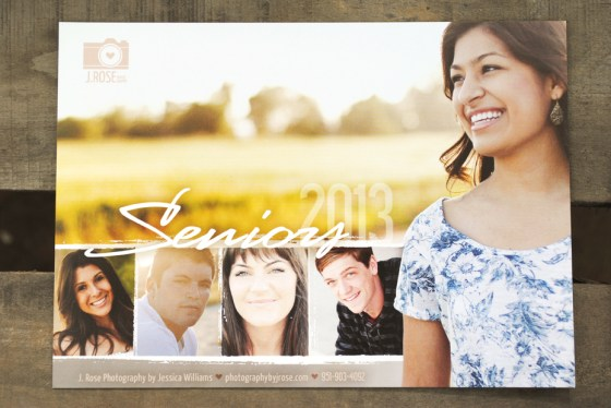 senior-portrait-photography-flyer_0277