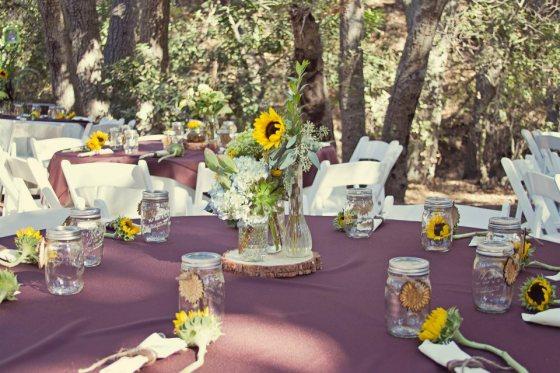 all-aboard-studios-wagoner-outdoor-wedding-6
