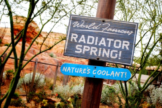 california-adventure-cars-land-radiator-spring