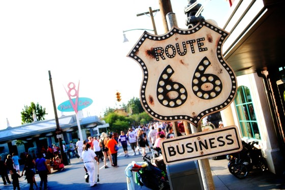 california-adventure-cars-land-route-66