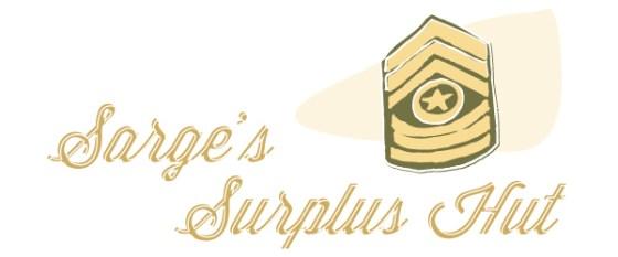 cars-land-maters-sarges-surplus-illustration