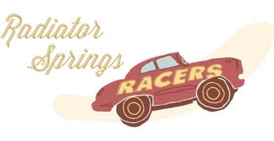 cars-land-racers-illustration