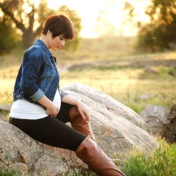 rachel-maternity-27-weeks-menifee_0077