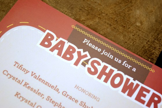 vintage-sewing-baby-shower-invitation_0426