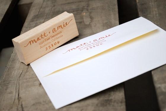 custom-rubber-stamp-return-address_0366