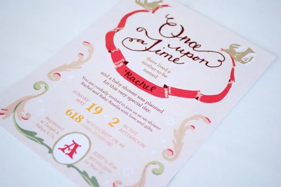 once-upon-a-time-fairytale-storybook-baby-shower-invitation_0041