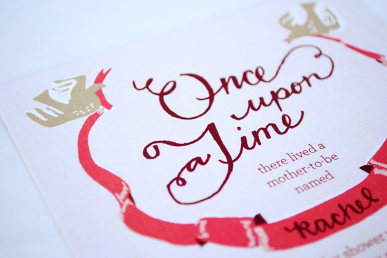 once-upon-a-time-fairytale-storybook-baby-shower-invitation_0046