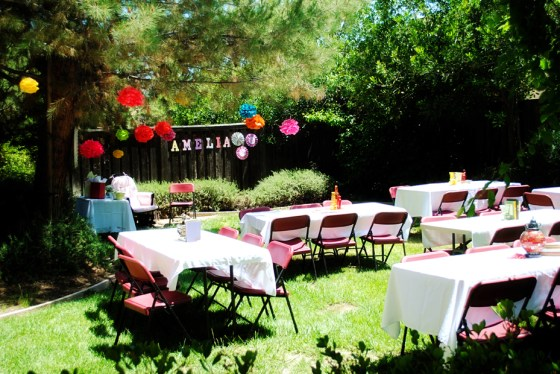 once-upon-a-time-fairytale-storybook-baby-shower_0067