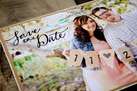 save the date kraft stamp_0375