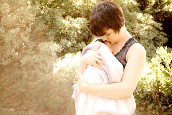 amelia-menifee-newborn-photography_0826