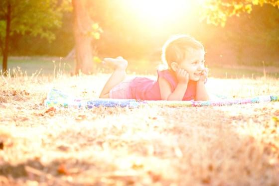 kaelea-2-year-old-photography-wildomar-murrieta-park_0479