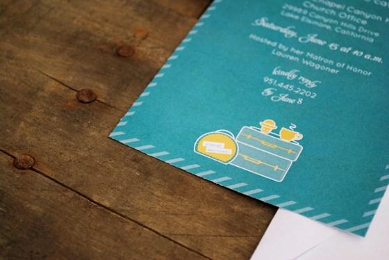 kathleens-bridal-shower-invitation-travel-breakfast-coffee_0427