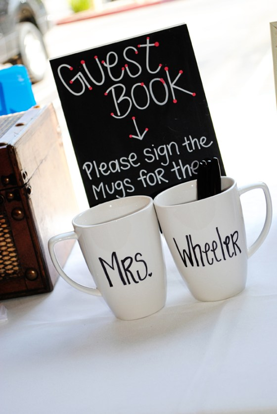 kathleens-bridal-shower-travel-breakfast-coffee_0445