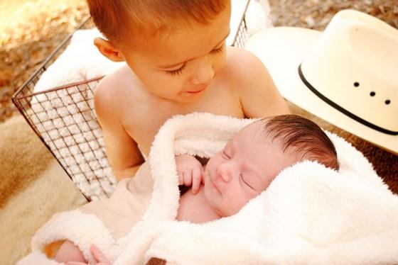 newborn-photography-parker_0162