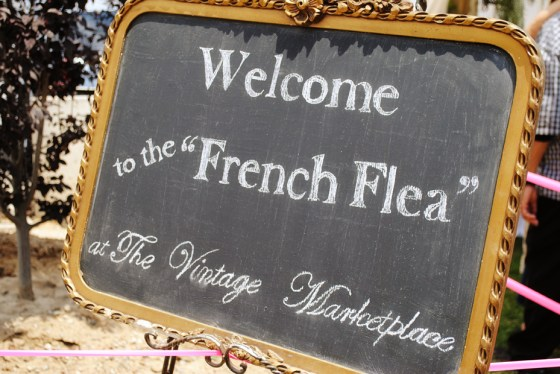 vintage-marketplace-french-flea_0161