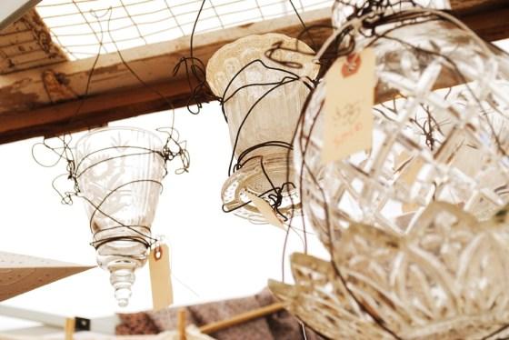 vintage-marketplace-french-flea_0176